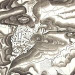 Antik Metinlerde Panormos